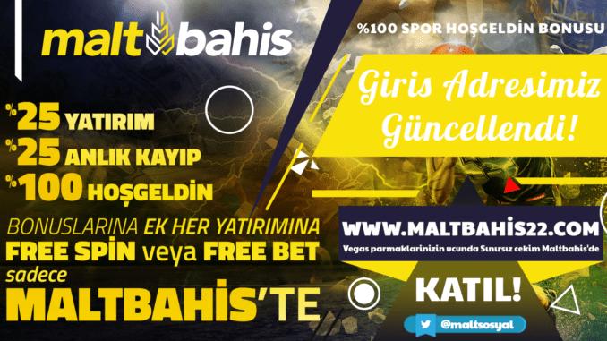 Maltbahis22