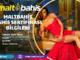 Maltbahis Bahis sertifikası Bilgileri Bilgileri