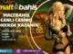 Maltbahis Canlı Casino Pokerde Kazanın Bilgileri
